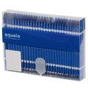 アキュエラ 水素7.0 水素発生剤30包入×2個セット(45...