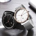 【送料無料・税込み】MINI FOCUS TB-751920 腕時計 お洒落 日本製クオーツ メンズ 重厚 高級 クール 流行 カレンダー Quartz