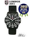 送料無料 最安値に挑戦 1年保証 新品 純正ケースメンズ 腕時計 セール