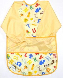 (資料包服務) 意式蹣跚學步的女孩,點 x 與一塊帽子 (兒童泳裝) 邊境 2765年