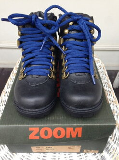 (Hokkaido, Okinawa and remote islands are some burden) trekking boots ★ kids size