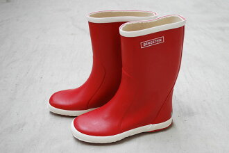 Artisan handmade products! The retrocession in stock ★ rainboots (17-22 cm) kids kids kindergarten and school ideal for kids ' boots / shoes,