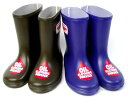 [OIL oil  OIL rain boots 14cm-19cm/ kids entering a kindergarten, entrance to school  smtb-k   kb   RCPdec18 ]