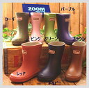 22 cm~  (    )ZOOM  1  !   !    / 1132_smtb-kfs2gm