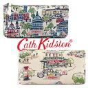 送料無料/キャスキッドソン 正規品 ポーチ トラベルポーチ 化粧ポーチ 小物入 Cath Kidston Travel Pouch