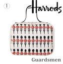 【本州送料無料】HARRODS ハロッズ 正規品 ランチバック, バッグ,Handbag ,ピーターラビット,Rufus Bear,City Bear 男の子 女の子