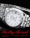 ロレックス(ROLEX) オイスターパーペチュアル デイトジャスト 179174G レディースサイズ[新品][時計][腕時計]