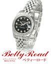 ロレックス(ROLEX) オイスターパーペチュアル デイトジャスト 179174G レディースサイズ[新品][時計][腕時計][代引手数料込][送料無料]ロレックス(ROLEX) オイスターパーペチュアル デイトジャスト 179174G レディースサイズ[新品][時計][腕時計][代引手数料込][送料無料]