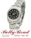 ロレックス(ROLEX) オイスターパーペチュアル 176200 レディースサイズ[新品][時計][腕時計][代引手数料込][送料無料]ロレックス(ROLEX) オイスターパーペチュアル 176200 レディースサイズ[新品][時計][腕時計][代引手数料込][送料無料]