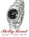 ロレックス(ROLEX) オイスターパーペチュアルデイトジャスト 179160 レディースサイズ[新品][時計][腕時計][代引手数料込][送料無料]ロレックス(ROLEX) オイスターパーペチュアルデイトジャスト 179160 レディースサイズ[新品][時計][腕時計][代引手数料込][送料無料]