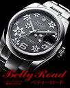 オイスターパーペチュアルデイトジャスト 178240 ボーイズサイズ[新品][時計][腕時計][レディース]