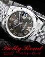 ロレックス (ROLEX) オイスターパーペチュアル デイトジャスト 178274 ボーイズサイズ[新品][時計][腕時計][レディース]