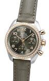 オメガ(OMEGA) スピードマスター 324.28.38.40.06.001 レディースサイズ[新品][時計][腕時計][代引手数料込][]