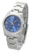 ロレックス(ROLEX) オイスターパーペチュアル 177200 ボーイズサイズ[新品][時計][腕時計][レディース]