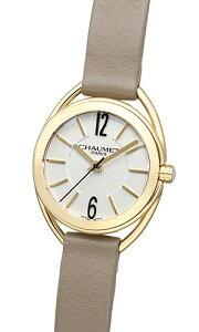 松嶋菜々子が8話着用していたショーメの時計