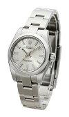ロレックス(ROLEX) オイスターパーペチュアル 176200 レディースサイズ[新品][時計][腕時計]