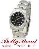 ロレックス ROLEX オイスターパーペチュアル 177200 ボーイズサイズ[新品][時計][腕時計][レディース]