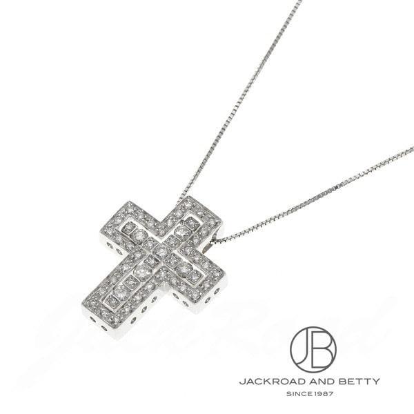 ダミアーニ DAMIANI ベルエポック ダイヤモンド ネックレス 20039535 【新品】 ジュエリー ブランドジュエリー