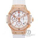 ウブロ HUBLOT ビッグバン ポルトチェルボ ダイヤモンド 341.PE.230.RW.174 新品 時計 男女兼用