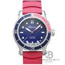 ショパール CHOPARD ハッピーオーシャン 278587-3002 新品 時計 ボーイズ