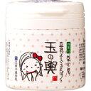 豆乳よーぐるとぱっく 玉の輿 150g【ヨーグルトパック】【...