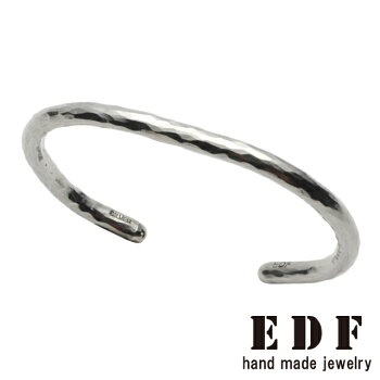 イーディーエフ【EDF】RoundLineMirrorラウンドラインバングル/ミラー