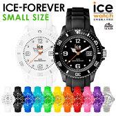 アイスウォッチ 公式ストア ICE-WATCH アイス フォーエバー スモール 全11色 アイスウォッチ