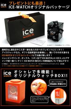 ICE-WATCH�ڥ����������å���[2014�������쥯�����]ICEforever�������ե������С����⡼����11��