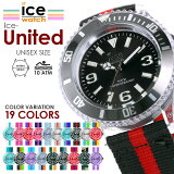 �����������å���ICE-WATCH��Ice-United ������ ��ʥ��ƥå� ��19��