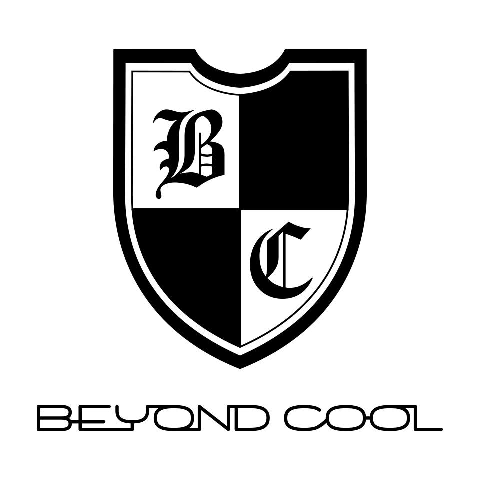 BeyondCool?ビヨンクール