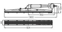 ���ʥ������ֳ����С��ʡ���˥å�(����Х�)��R-1207C2��