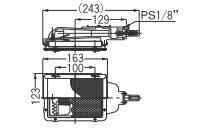 ���ʥ������ֳ����С��ʡ���˥å�(����Х�)��R-402S2(A)��