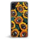 ZERO GRAVITY е╝еэе░еще╙е╞ег iPhone X ┬╨▒■ е▒б╝е╣ SUNNY EMBROIDERED ╗╔╜л епеъев д╥д▐дядъб┌└╡╡м┬х═¤┼╣╔╩б█б┌есб╝еы╩╪▓─б█б┌RCPб█