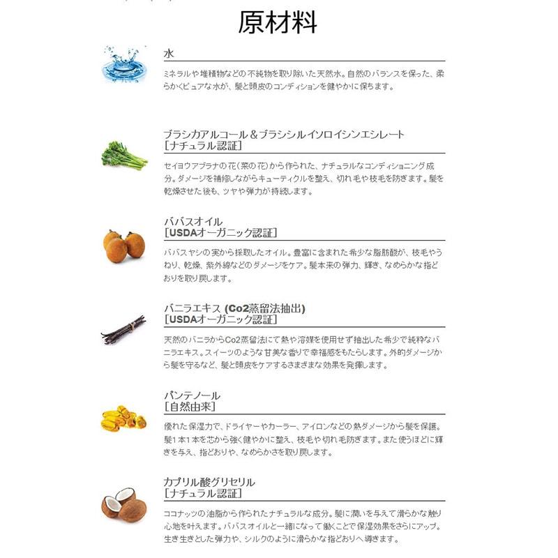 宅配便送料50円OFFクーポン中! ザ・プロダ...の紹介画像2