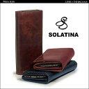 Solatinasw38061-la