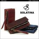 Solatinasw38063-la
