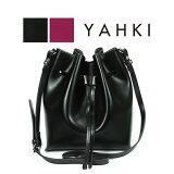 【送料無料】YAHKI/ヤーキ ショルダーバッグ【RCP】fs04gm 10P03Dec16