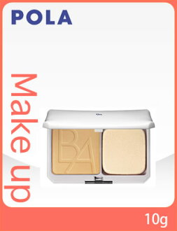 Paula B.A the concealers S 10 g POLA (tax included) more than 10,800 yen buying in