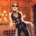 ダンス 衣装 ヒップホップ ダンス衣装 ダンスパンツ ダンス 衣装 ガールズ 派手 かっこいい セクシー ブラック レオタード セクシー ブラック ダンスウェア ヒップホップステージ HIPHOP レッスン着 ダンス衣装 ヒップホップ ダンスウェア
