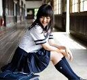 【即納】セーラー服 半袖 卒業式 スーツ 女の子 学生服コス...