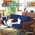 CORONADO SOFA 3-seater(コロナドソファ3シーター)ACME Furniture(アクメファニチャー) 送料無料