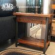 GRANDVIEW END TABLE(グランドビューエンドテーブル)ACME Furniture(アクメファニチャー) 送料無料