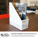 FELLOWS BANKERS BOX