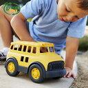 おもちゃ 子供 キッズスクールバス School bus G...