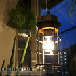 BRIGHTON LAMP(ブライトンランプ) ACME(アクメ) ペンダントランプ 送料無料