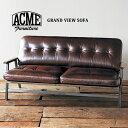 GRAND VIEW SOFA(グランドビューソファ) ACME Furniture(アクメファニチャー) 送料無料