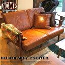 RoomClip商品情報 - アクメファニチャー ACME Furniture DELMAR SOFA 2-SEATER(デルマーソファ 2P)