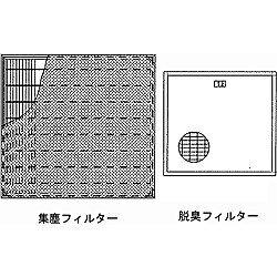 パナソニック Panasonic 【空気清浄機用...の商品画像