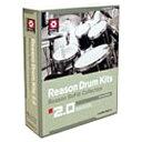 """エムアイセブン MI7 """"Propellerhead"""" Reason Drum Kits 2"""