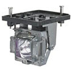 【送料無料】 NEC NP4000/NP4001...の商品画像